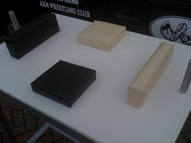 description arm wrestling table marbo sport mc t001 arm wrestling ...