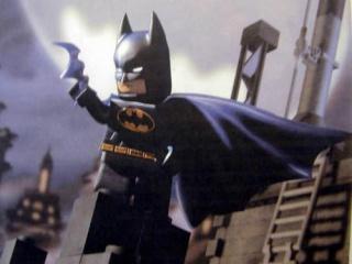 Gotham Forums