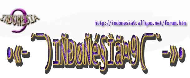 indonesia9