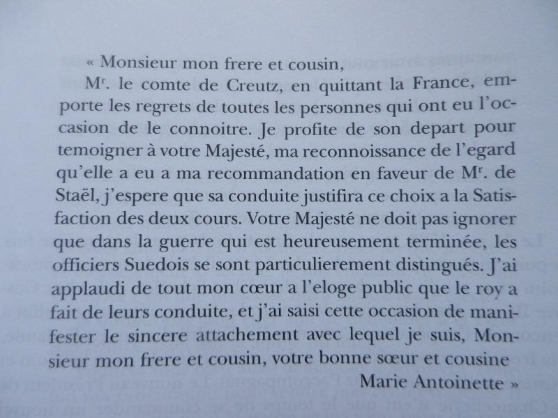 monsie10.jpg