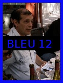 bleu1211.png