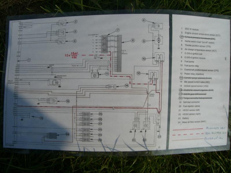 granada and scorpio com u2022 view topic cosworth boa swap start but rh granada and scorpio com ford escort cosworth wiring diagram ford escort cosworth wiring diagram