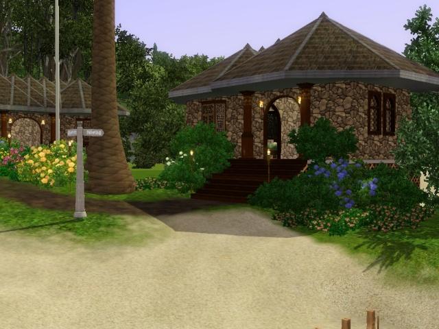 bungal10.jpg