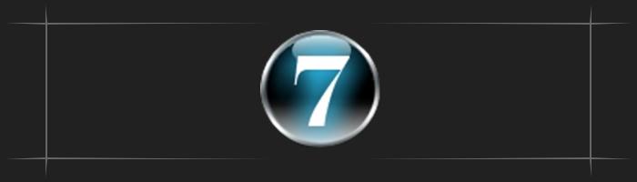 comment customiser un countdown sur myspace