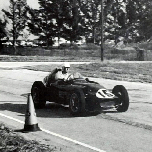 1959f112.jpg