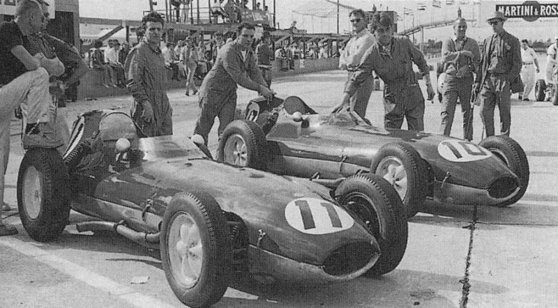 1959f115.jpg
