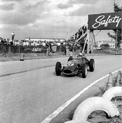 1959f116.jpg