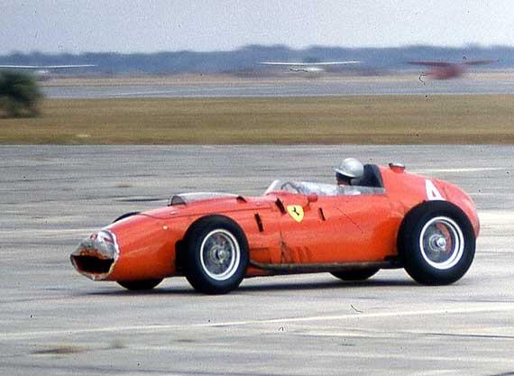 1959f118.jpg
