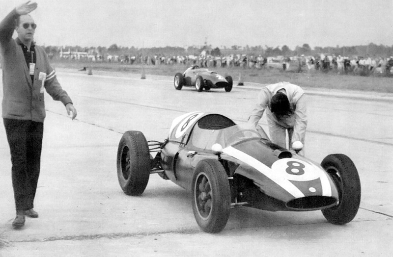 1959f124.jpg