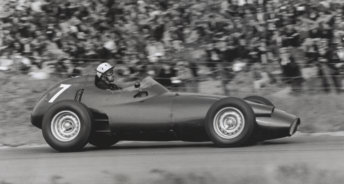 1959f129.jpg