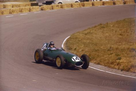 1959f131.jpg