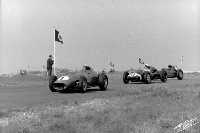 1959f132.jpg