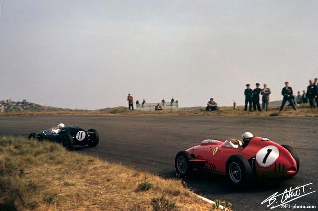 1959f133.jpg
