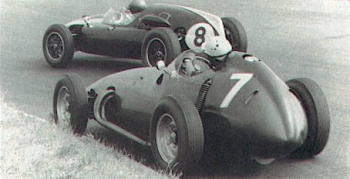 1959f134.jpg