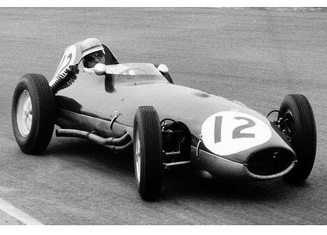 1959f142.jpg