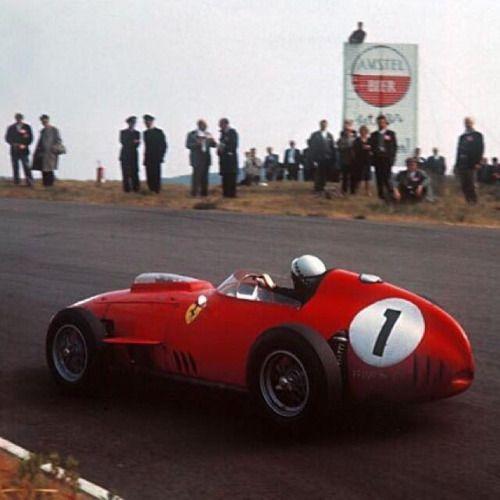 1959f143.jpg