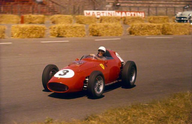 1959f144.jpg