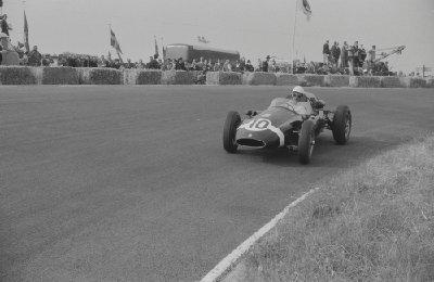 1959f145.jpg