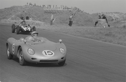 1959f146.jpg