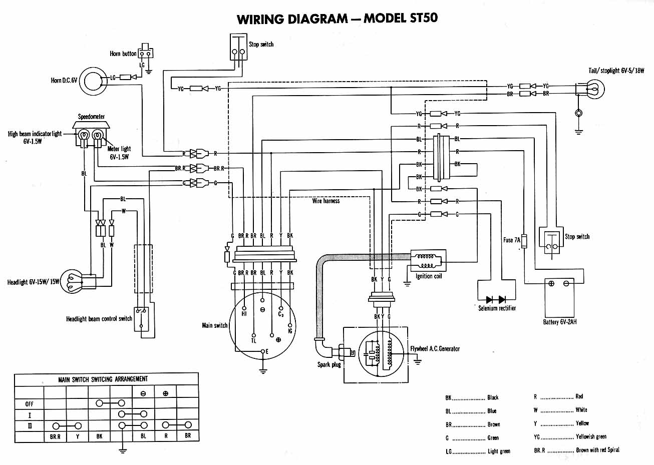 honda gx240 engine parts diagram honda g100 engine parts