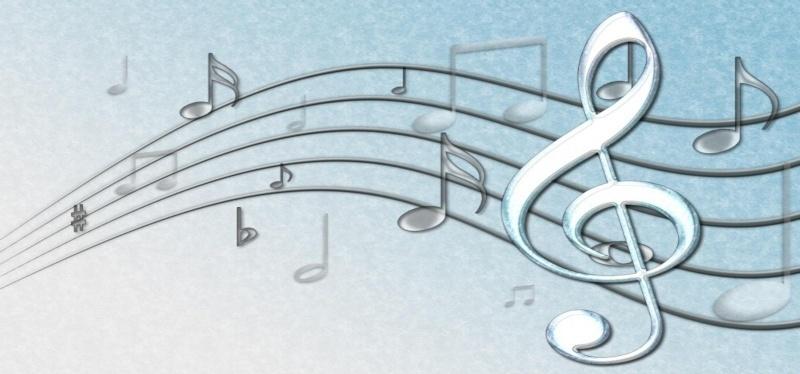 Popolare Auguri Cantati Di Buon Compleanno QU95 » Regardsdefemmes CT35