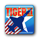 icon_712.png