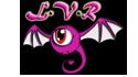 logo_a10.png