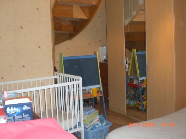 quelles couleurs pour les murs de ma pi ce vivre page 5. Black Bedroom Furniture Sets. Home Design Ideas