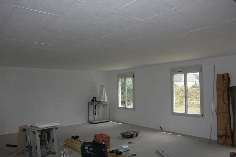 L 39 atelier de diomedea page 2 - Osb peint en blanc ...