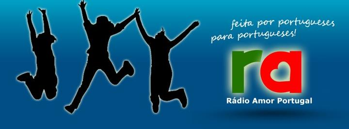 RadioAmorPortugal