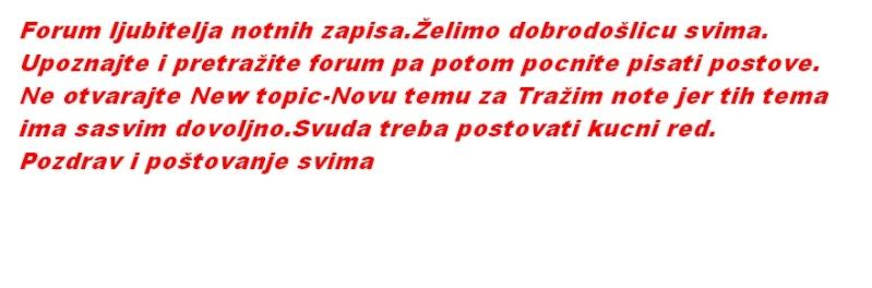forums11.jpg