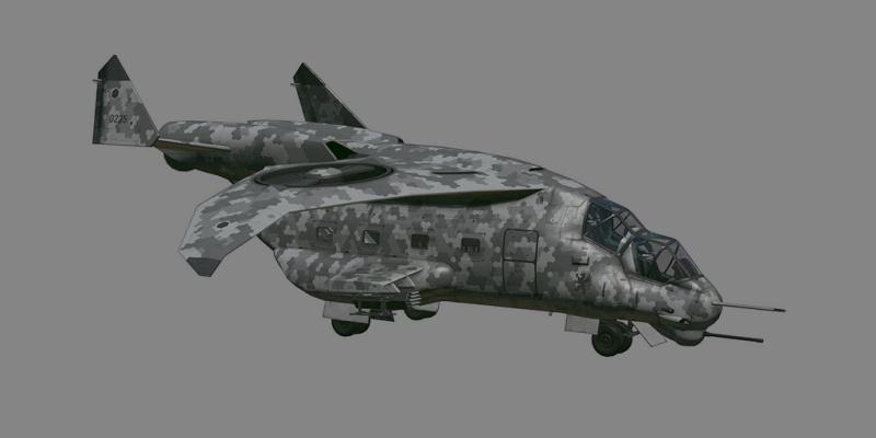 y-32_x10.jpg