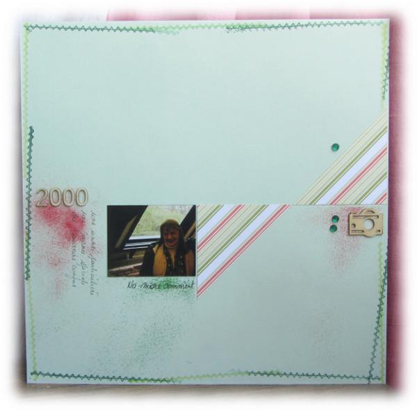 2000_p10.jpg
