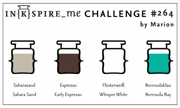 http://www.inkspire-me.com/2016/08/inkspireme-challenge-264.html