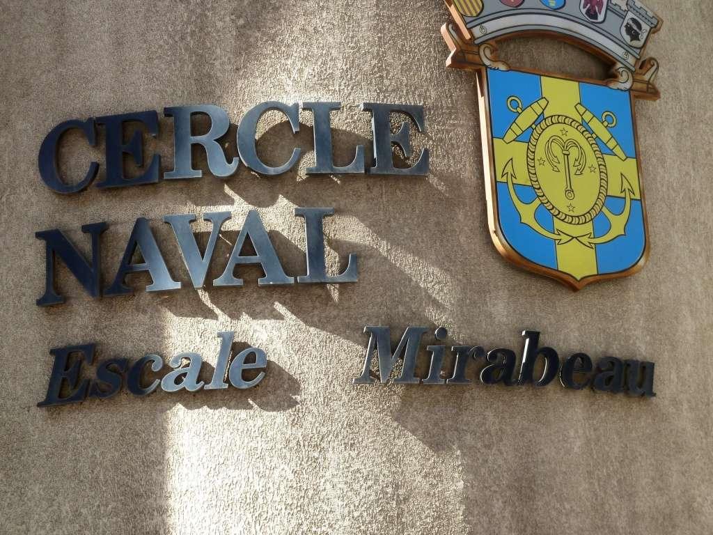 Foyer Du Marin Hotel Toulon : Foyers et cercles les du marin page