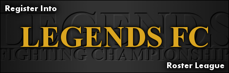 Join Legends FC