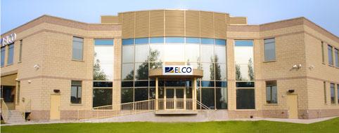 Groupe Elco