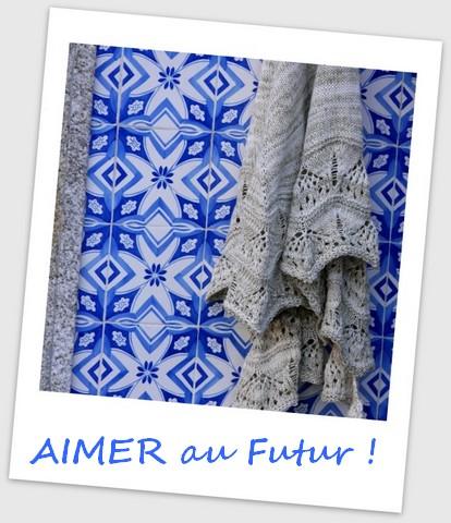 AIMER .... Au Futur !