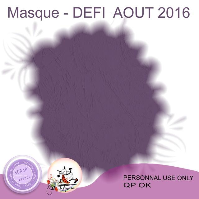 masque10.jpg