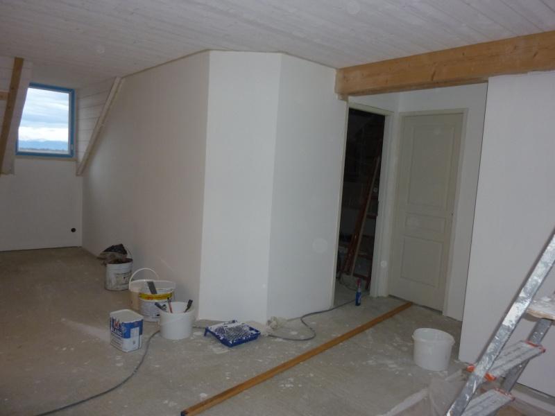Pose lambris pvc facade for Pose lambris pvc exterieur
