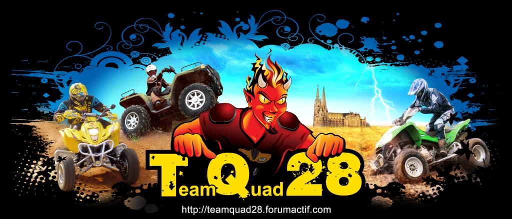 TeamQuad28