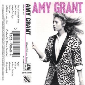 amy grant mp3