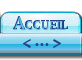 Page HTML d'accueil