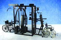اجهزة كمال الاجسام للمعاقين 63610.jpg