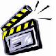 http://i35.servimg.com/u/f35/14/05/97/42/uuusoo10.png