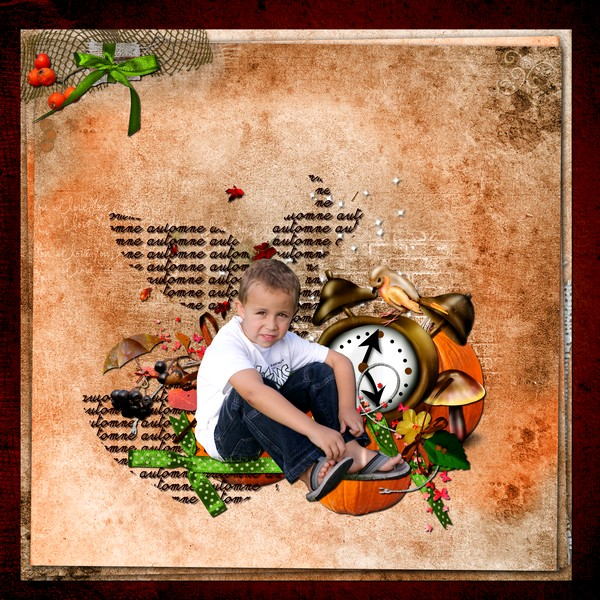 http://i35.servimg.com/u/f35/14/15/06/44/athan_88.jpg