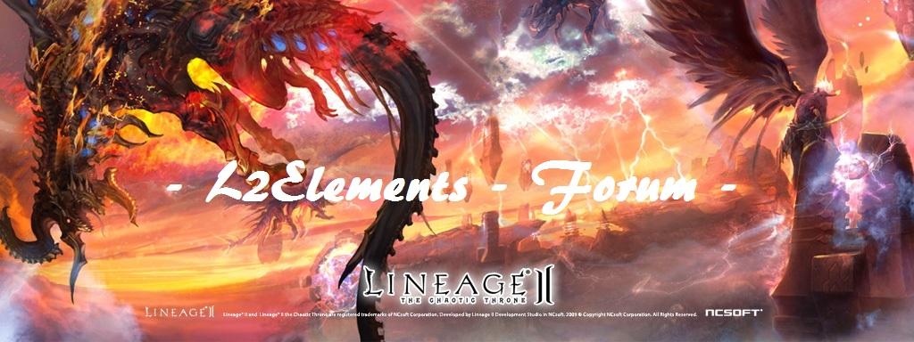 L2Elements