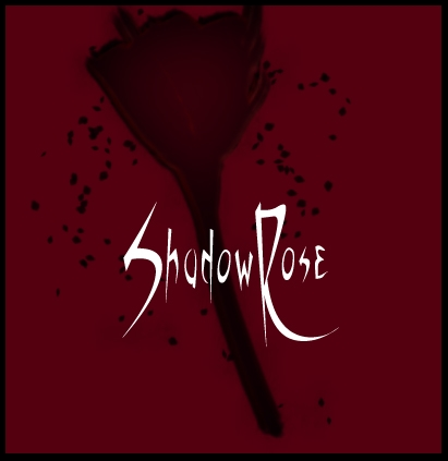 Shadow-Rose Community