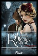 Les Aventures d'Aliette Renoir 1