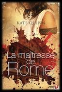 Maitresse de Rome